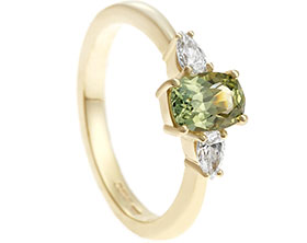 20060-yellow-gold-olive-green-sapphire-and-diamond-trilogy-engagement-ring_1.jpg