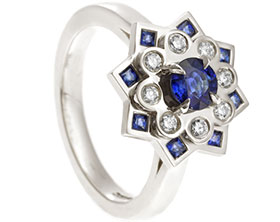 20064-white-gold-sapphire-and-diamond-mixed-cut-cluster-style-engagement-ring_1.jpg