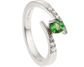 20113-white-gold-twist-green-tsavorite-and-diamond-engagement-ring_1.jpg