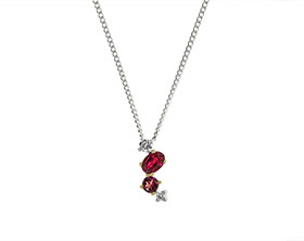 20276-silver-and-yellow-gold-diamond-ruby-and-pink-tourmaline-pendant_1.jpg