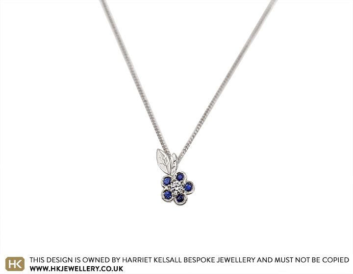 18573-white-gold-diamond-and-sapphire-forget-me-not-inspired-pendant_2.jpg