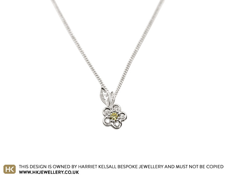 18574-white-gold-diamond-and-HPHT-yellow-diamond-primrose-inspired-pendant_2.jpg