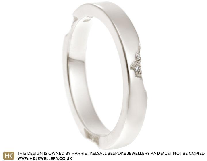 19015-fairtade-white-gold-and-diamond-lava-inspired-eternity-ring_2.jpg