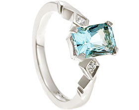 19088-fairtrade-art-deco-inspired-aquamarine-and-diamond-engagement-ring_1.jpg