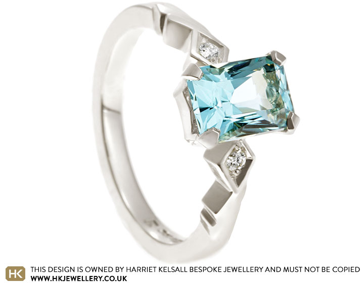 19088-fairtrade-art-deco-inspired-aquamarine-and-diamond-engagement-ring_2.jpg