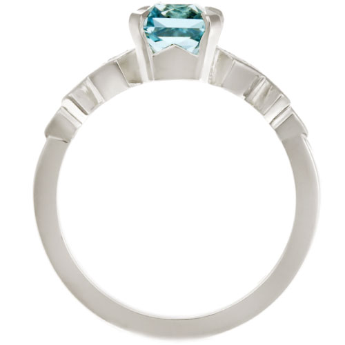 19088-fairtrade-art-deco-inspired-aquamarine-and-diamond-engagement-ring_3.jpg