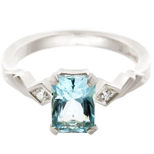 19088-fairtrade-art-deco-inspired-aquamarine-and-diamond-engagement-ring_6.jpg