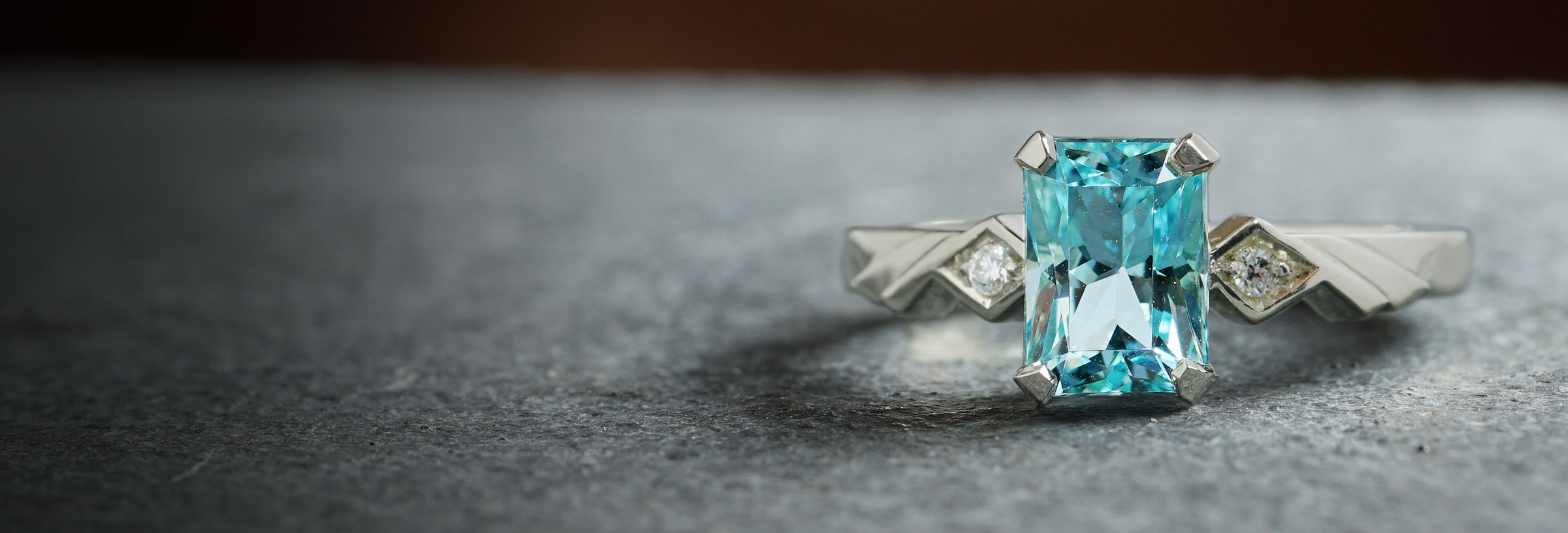 fairtrade-art-deco-inspired-aquamarine-and-diamond-engagement-ring