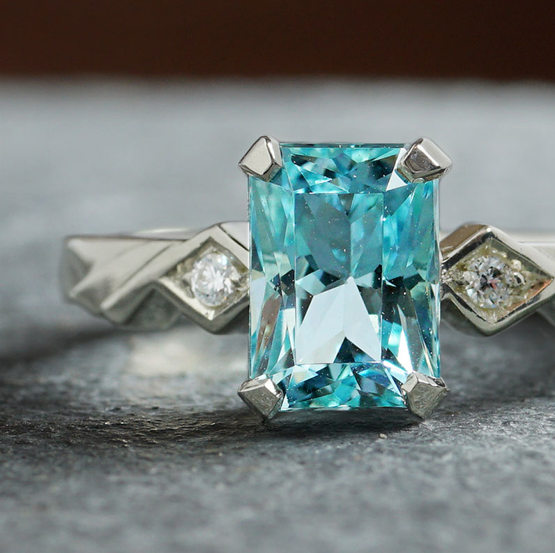 19088-fairtrade-art-deco-inspired-aquamarine-and-diamond-engagement-ring_9.jpg