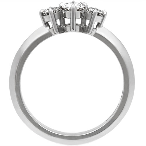 19144-palladium-trilogy-engagement-ring-with-oval-and-round-diamonds_3.jpg