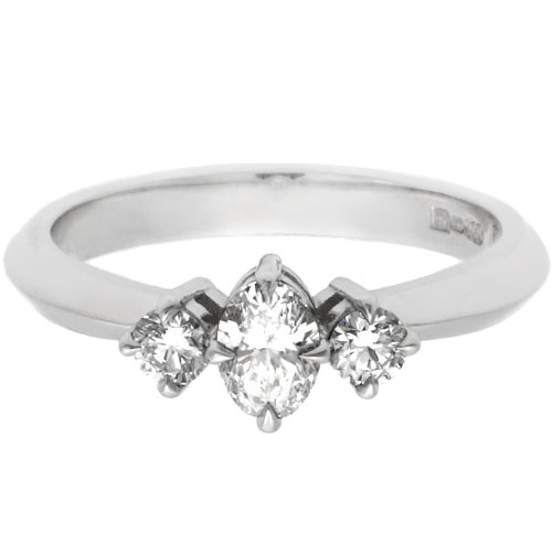 19144-palladium-trilogy-engagement-ring-with-oval-and-round-diamonds_6.jpg