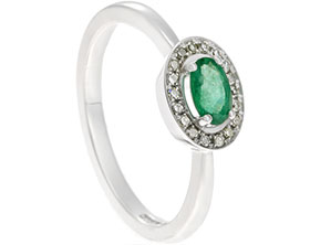 19163-sterling-silver-emerald-and-eight-cut-diamond-dress-ring_1.jpg