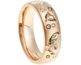 19258-rose-gold-mixed-cut-and-colour-diamond-eternity-ring-with-satinised-finish_1.jpg