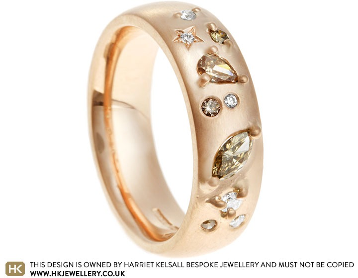 19258-rose-gold-mixed-cut-and-colour-diamond-eternity-ring-with-satinised-finish_2.jpg