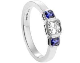 19563-platinum-asscher-cut-diamond-and-octagonal-sapphire-trilogy-engagement-ring_1.jpg