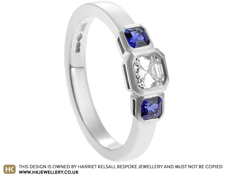 19563-platinum-asscher-cut-diamond-and-octagonal-sapphire-trilogy-engagement-ring_2.jpg