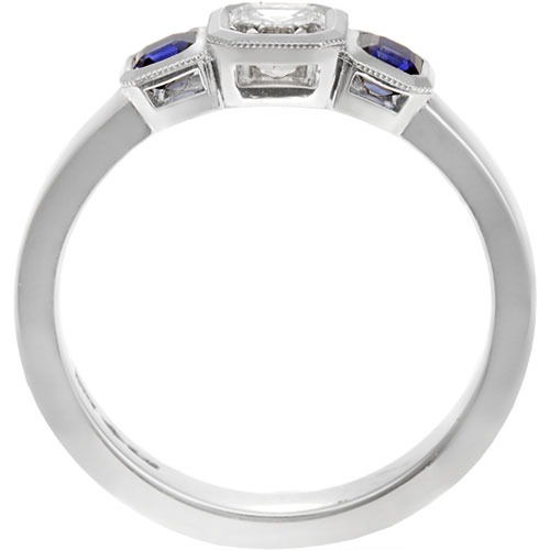 19563-platinum-asscher-cut-diamond-and-octagonal-sapphire-trilogy-engagement-ring_3.jpg