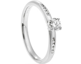 19589-delicate-platinum-and-diamond-engagement-ring-with-channel-set-shoulders_1.jpg