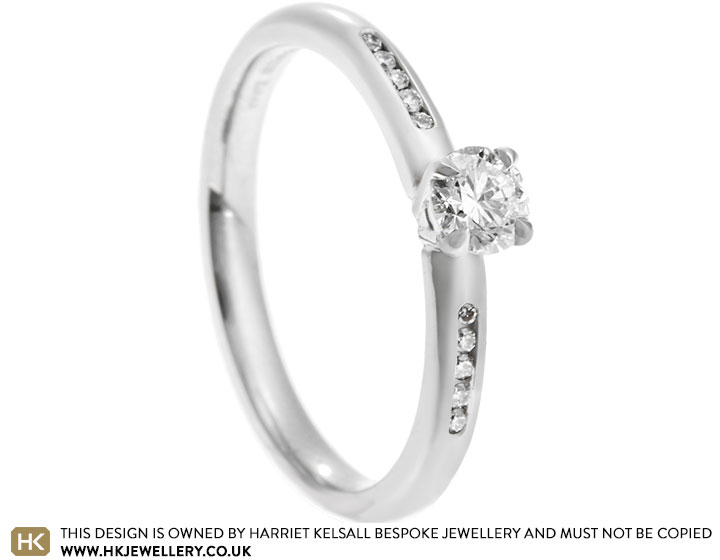 19589-delicate-platinum-and-diamond-engagement-ring-with-channel-set-shoulders_2.jpg