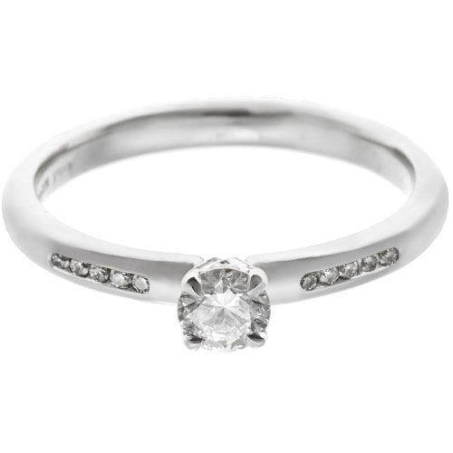 19589-delicate-platinum-and-diamond-engagement-ring-with-channel-set-shoulders_6.jpg