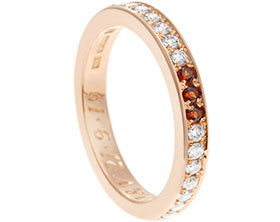 19986-rose-gold-diamond-and-garnet-grain-set-wedding-band_1.jpg