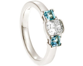 20003-white-gold-trilogy-style-engagement-ring-with-aquamarines-and-diamond_1.jpg
