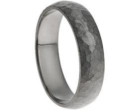 20071-sterling-silver-anniversary-ring-with-black-rhodium_1.jpg