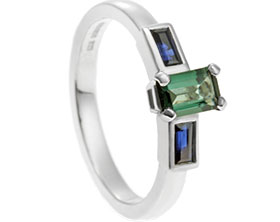 20074-palladium-sapphire-and-tourmaline-trilogy-engagement-ring_1.jpg