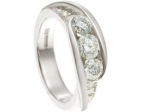 20077-white-gold-trilogy-twist-customers-own-diamond-dress-ring_1.jpg