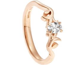 20091-rose-gold-filigree-style-oval-diamond-engagement-ring_1.jpg