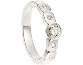 20101-white-gold-and-diamond-segmented-dress-ring_1.jpg