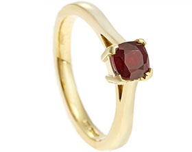 20103-yellow-gold-and-cushion-cut-ruby-solitaire-engagement-ring_1.jpg