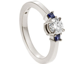 20105-white-gold-princess-cut-sapphire-and-diamond-trilogy-engagement-ring_1.jpg