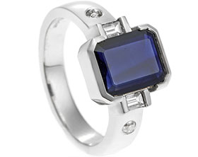 20118-chunky-platinum-sapphire-and-mixed-cut-diamond-engagement-ring_1.jpg
