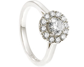 20124-white-gold-and-diamond-halo-engagement-ring_1.jpg