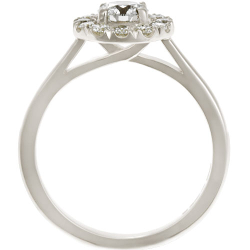 20124-white-gold-and-diamond-halo-engagement-ring_3.jpg