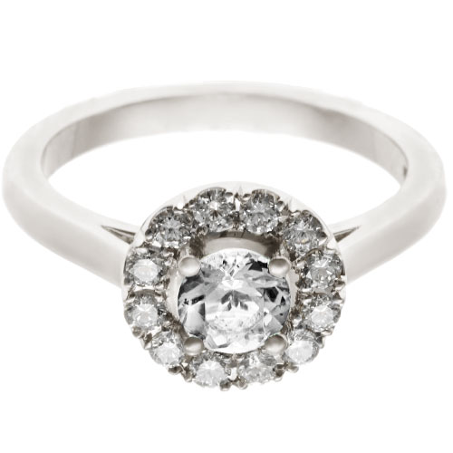 20124-white-gold-and-diamond-halo-engagement-ring_6.jpg