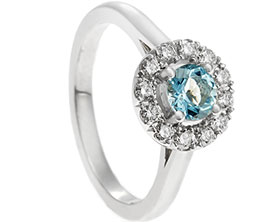 20125-platinum-aquamarine-and-diamond-halo-engagement-ring_1.jpg