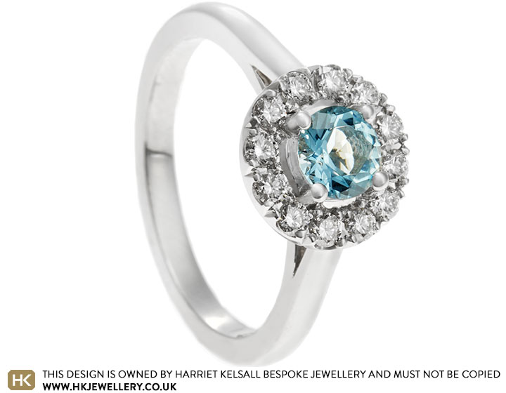 20125-platinum-aquamarine-and-diamond-halo-engagement-ring_2.jpg