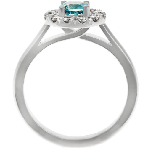 20125-platinum-aquamarine-and-diamond-halo-engagement-ring_3.jpg