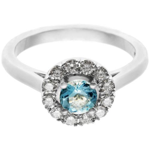 20125-platinum-aquamarine-and-diamond-halo-engagement-ring_6.jpg