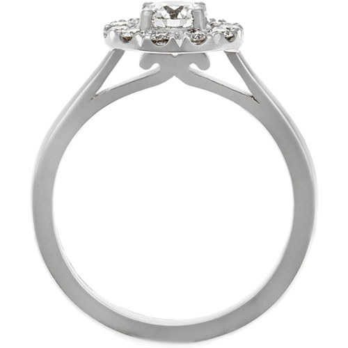 20126-platinum-and-diamond-halo-engagement-ring-with-curl-detail_3.jpg