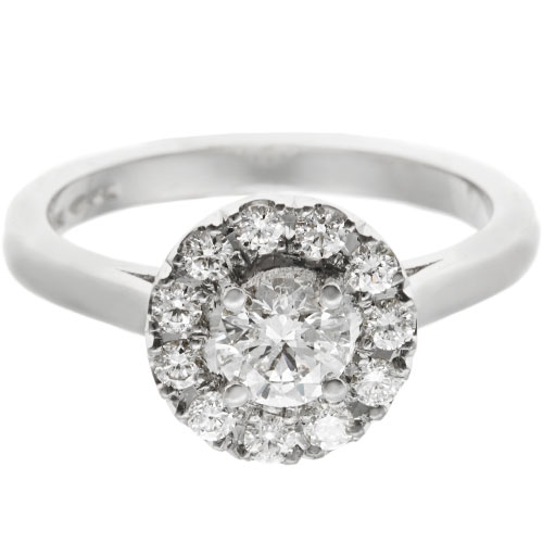 20126-platinum-and-diamond-halo-engagement-ring-with-curl-detail_6.jpg