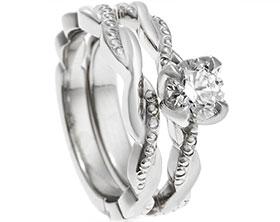 20134-palladium-celtic-braided-and-beaded-wedding-band_1.jpg