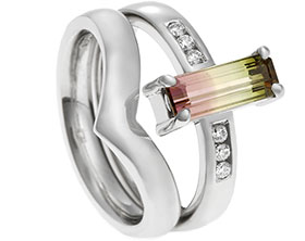 20135-platinum-wishbone-shaped-wedding-band_1.jpg