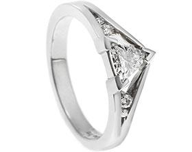 20158-platinum-trilliant-cut-diamond-split-band-engagement-ring_1.jpg