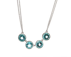 20163-white-gold-all-around-set-blue-topaz-necklace_1.jpg