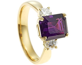 20165-yellow-gold-emerald-cut-amethyst-and-diamond-trilogy-dress-ring_1.jpg