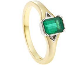 20185-18-carat-white-and-yellow-gold-emerald-engagement-ring_1.jpg