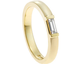 20187-9-carat-yellow-gold-and-baguette-diamond-engagement-ring_1.jpg